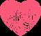 heart_pink